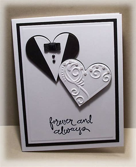 bridal shower   Homemade Cards, Rubber Stamp Art, & Paper