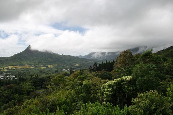 Hi-Res Oahu 007