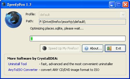 speedyfox-03