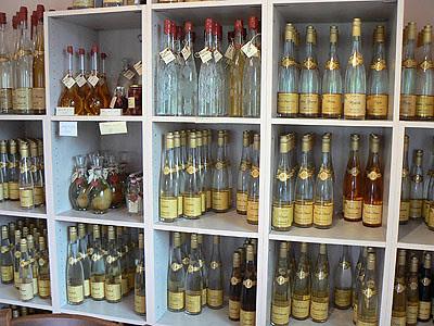 rayons de bouteilles.jpg