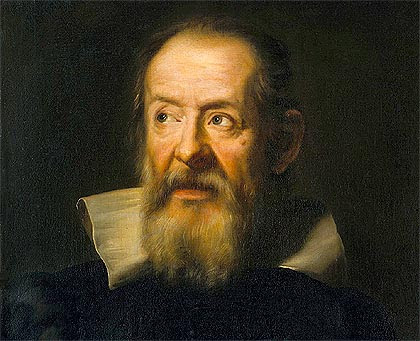 the life of galileo galilei and the science of mechanics Galileo, in full galileo galilei, (born february 15, 1564 in the institute and museum of the history of science, florence a friend and patron, and then moved into a villa near arcetri, in the hills above florence he spent the rest of his life there galileo's daughter.