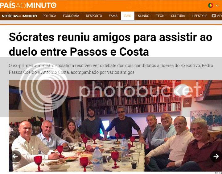 photo _descarado_zpsdtw6xjty.jpg