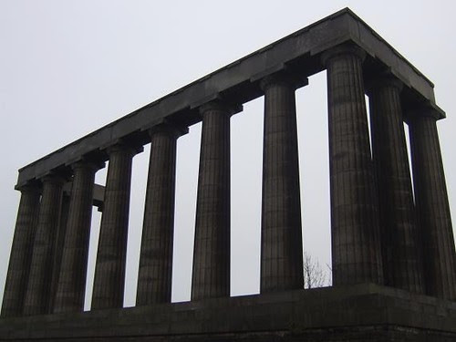 Calton Hill Edinburgh[2]