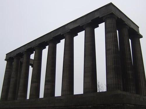 Calton Hill Edinburgh[2]