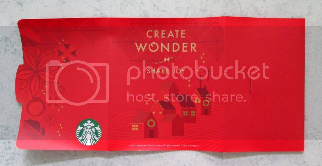 photo DurianaStarhucksGiftCard01.jpg