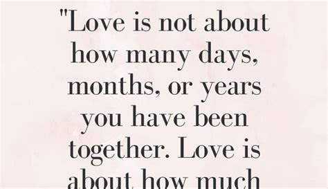 10 Year Anniversary Quotes 1000 Anniversary Quotes On