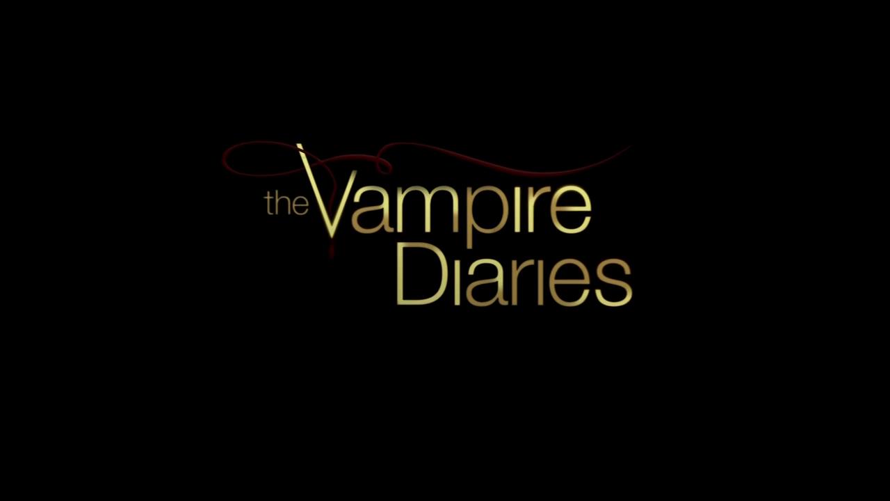 Resultado de imagen de cronicas vampiricas gif intro