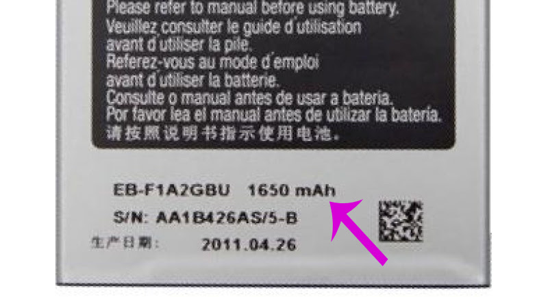 Samsung Charging Solution When IC is Not Working (2)