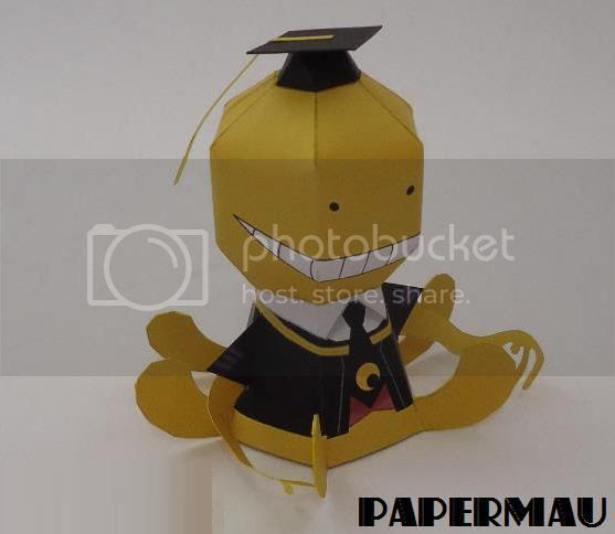 photo assassination.classroom.paper.toy.via.papermau.03_zpsy4q4okgf.jpg