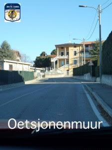 m04 Oetsjonenmuur