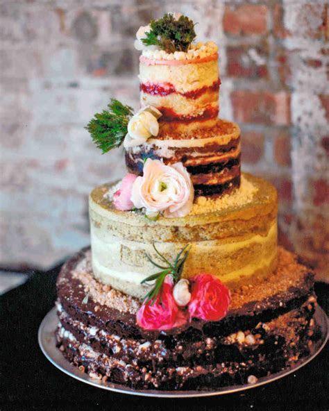 5 Milk Bar Cakes That Are Sweet Sensations   Martha