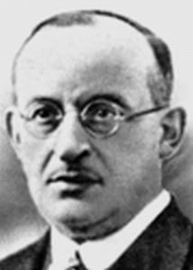 Bienheureux Pablo Melendez Gonzalo, laïc martyr espagnol († 1936)