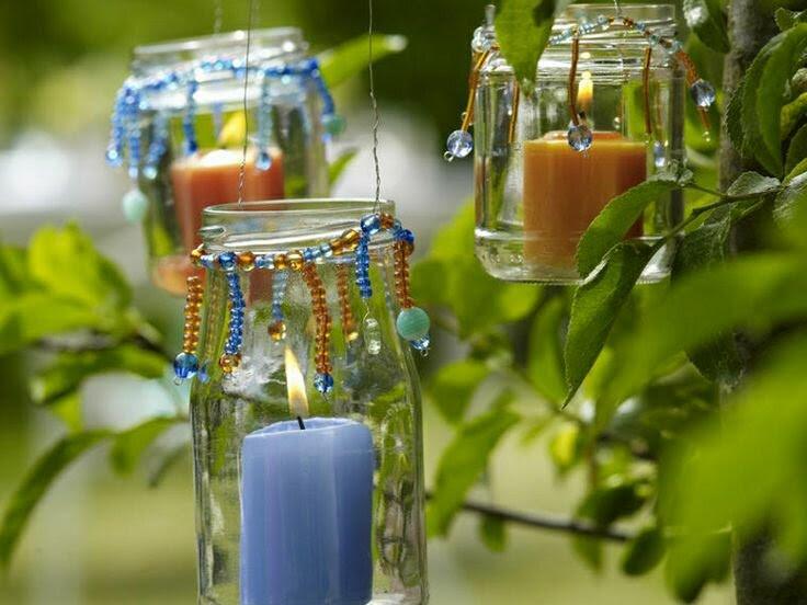 garden decoration ideas 4