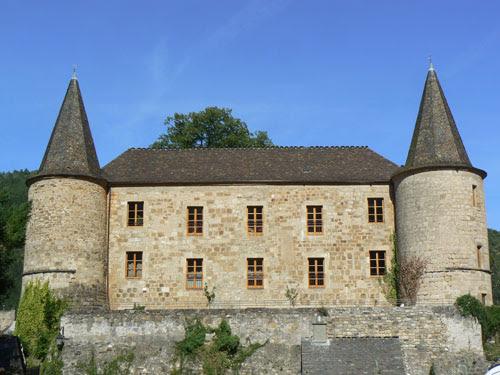château de Florac.jpg