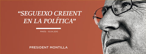 Tanca-Segueixo-creient-en-la-politica_highlighted_item_government