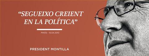 Tanca-Segueixo-creient-en-la-politica_highlighted_item_government