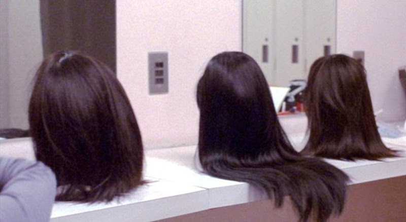 ju on the grudge 2 g