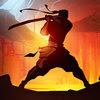 Shadow Fight 2 v1.9.18 Cheat