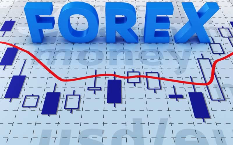 Currency exchange machine hess forex