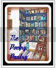 Poets United Poetry Pantry