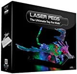 Laser Pegs 57-in-1 Dragon Building Set