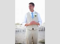 Wedding Groom Photos To Inspire You ? The WoW Style