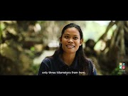 Danjugan Island: Wild Heart Sanctuary