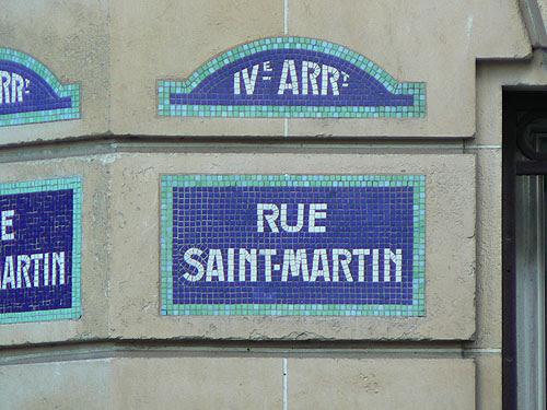 rue Saint-Martin.jpg