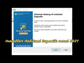 Registrasi Online Installer Aplikasi Dapodik versi 2021 ...