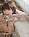 photo ufufu_em_2121_zpsbc14128b.jpg