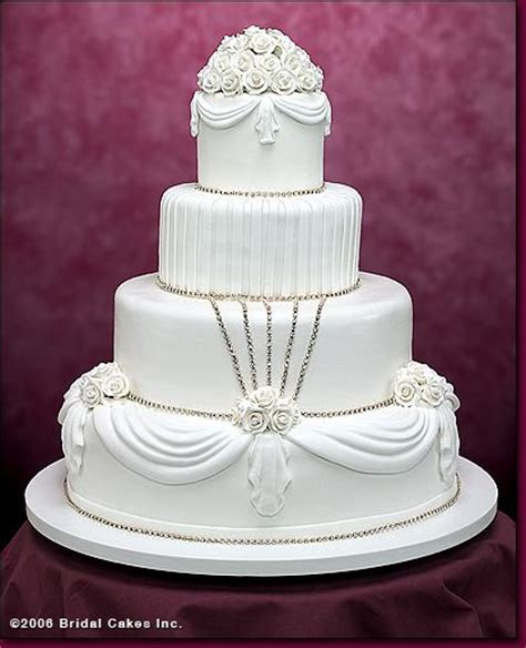 14 best images about indian inspired wedding cakes on