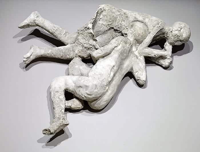 pompeia-07
