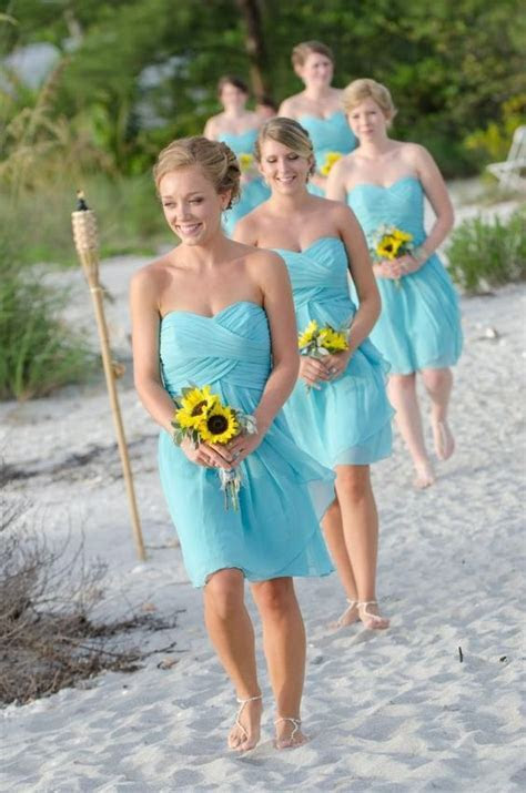 How to Plan a Beach Themed Wedding Ceremony: Best Tips