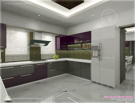 interior design ideas  small house youtube  base