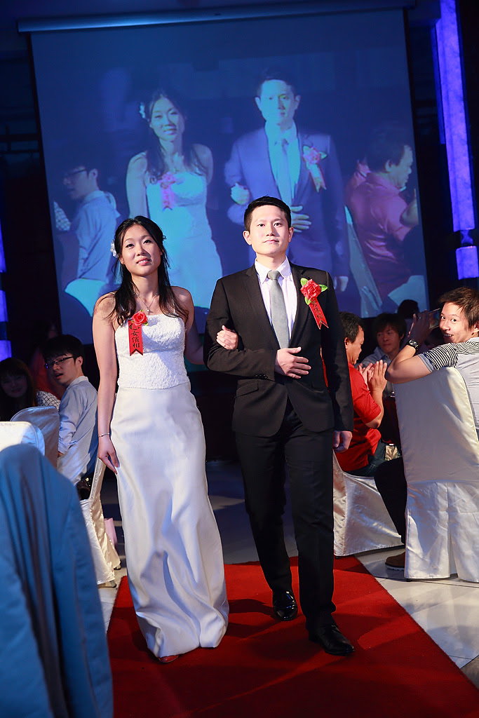 My wedding_0836
