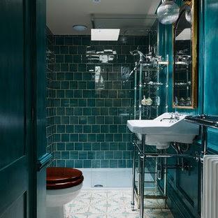 Cool Bathroom Ideas Dark images
