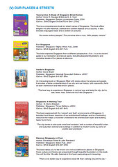 2009 www.pl.sg Booklist READiscover SG.pdf (6 of 7 pages)