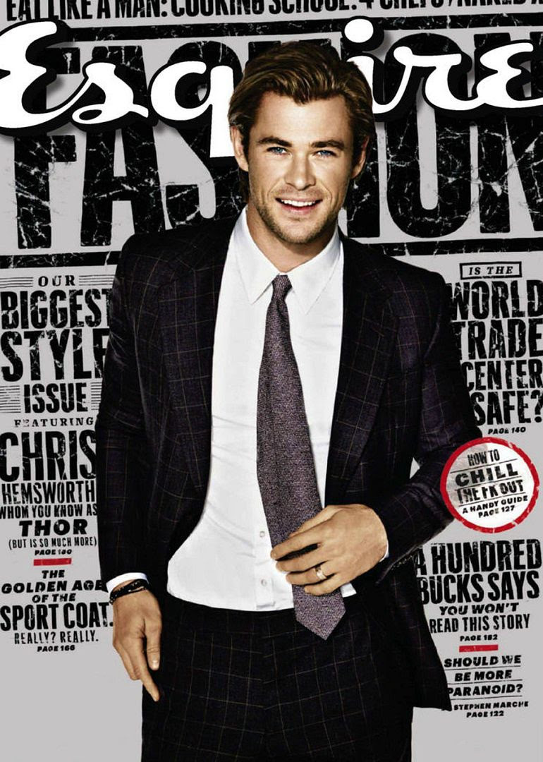 Chris Hemsworth : Esquire (September 2013) photo 43SbjPJ.jpg