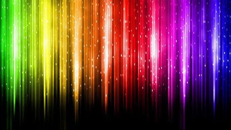 Resultado de imagen de El significado de los colores en los Sueños