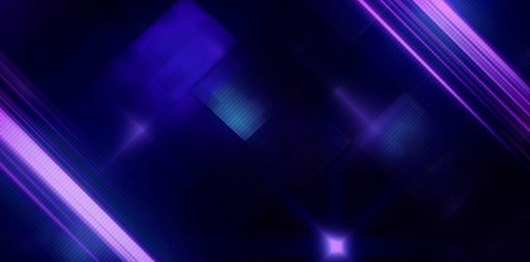 Gfx Backgrounds