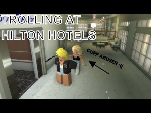 roblox hilton hotel exploit download