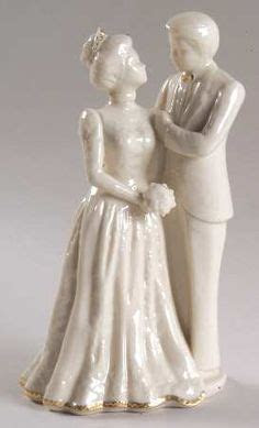 Belleek Claddagh Cake Topper   Shannon, Free Shipping