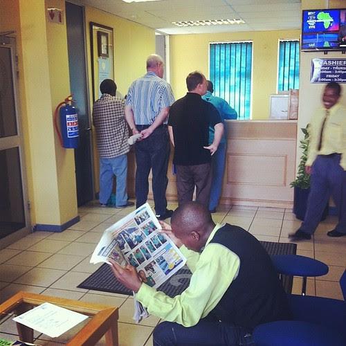 Getting car insurance. #preparingformovingtoafrica #journeytolivinginswaziland #insurance #swazilandroyalinsurancecorporation #livinginafrica