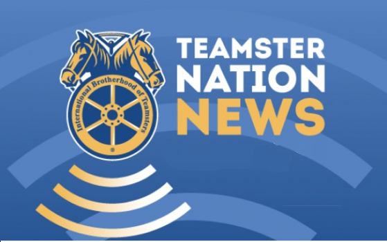 Welcome To The Teamsters Local 70 Web Site