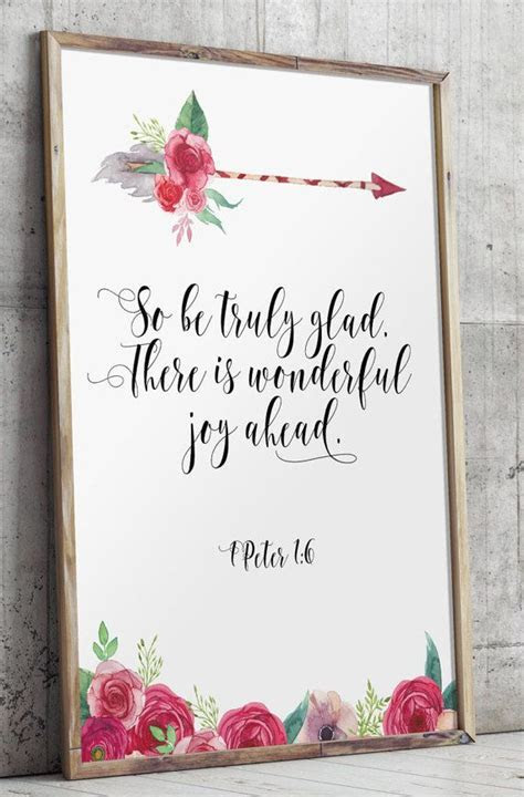 Wedding quotes Bible verse Wedding bible by