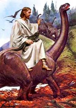 http://www.totaltalknonsense.com/wp/wp-content/uploads/2009/12/jesus-dinosaur.jpg