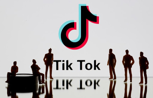 Avatar of U.S. senator moots ban on TikTok for federal workers, citing Chinese government ties