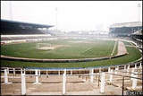 Stamford Bridge: A right state after those gypos had been at it
