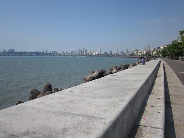 Mumbai september 2011 053