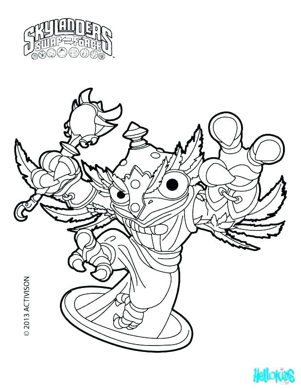 Crayola Giant Coloring Pages at GetColorings.com | Free ...